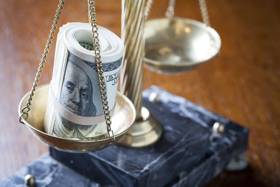 Momentum picks up for state-level best interest rule on annuity sales - RPA Convergence